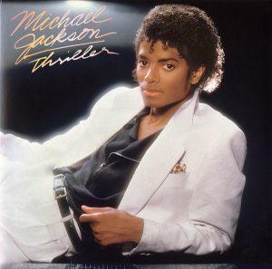 Discos de vinilo de música pop